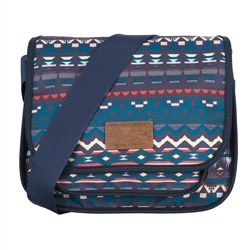 Animal Voyage Bag - Multicolour