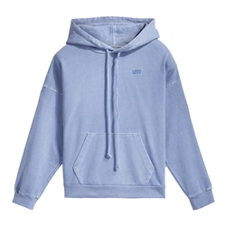 Levi's 2020 Hoody - Colony Blue