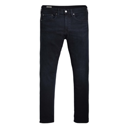Levi's 502™ Tapered Fit Jeans - Blue Ridge