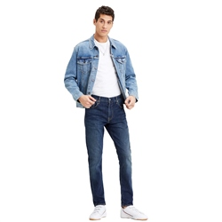 Levi's 512™ Slim Tapered Fit Jeans - Brimstone