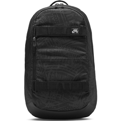 Nike SB Courthouse Backpack - Black