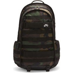 Nike SB RPM Backpack - Camo