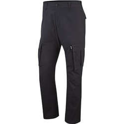 Nike SB Cargo Trousers - Black