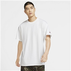 Nike SB Essential T-Shirt - White