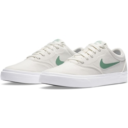 Nike SB Charge Shoes - Sail & JD