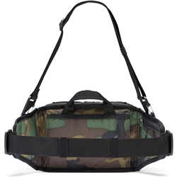 Nike SB RPM Waistbag - Camo