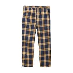 Dickies New Iberia Trousers - Air Force Blue