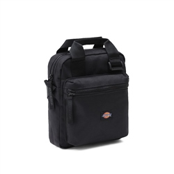 Dickies Moreauville Bag (2020) - Black