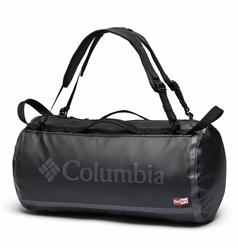 Columbia OutDry EX 40L Duffle - Black