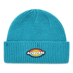 Vans Shorty Beanie - Enamel Blue