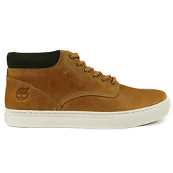Timberland Adventure 2.0 Shoes - Wheat Nubuck
