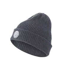 Rip Curl Original Surfers Beanie - Black