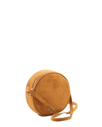 Rip Curl Boston Road Bag - Honey