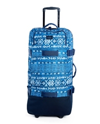 Rip Curl F-Light Global Surf Shack 100L Holdall - Navy