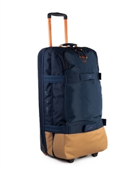 Rip Curl Global 100L Holdall - Navy