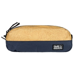 Quiksilver Tasmen Pencil Case - Parisian Night