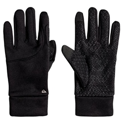 Quiksilver Toonka Gloves - Black
