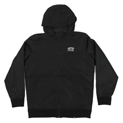Animal Jakro Jacket - Black
