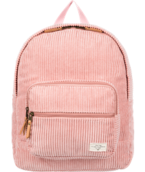 Roxy So Long 22L Backpack - Ash Rose