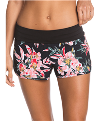 Roxy Endless Summer Boardshorts - Anthracite