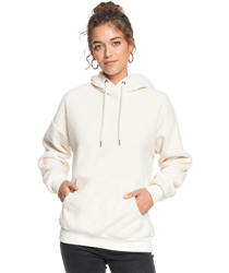 Roxy By The Lighthouse Hoody - Afterglow