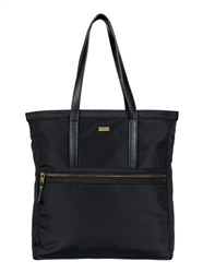 Roxy Evergreen 10L Bag - Anthracite
