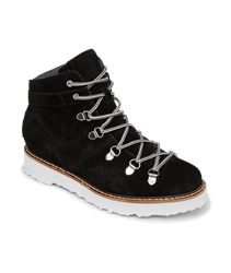 Roxy Spencir Boots - Black