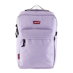 Levi's L Pack Backpack - Purple