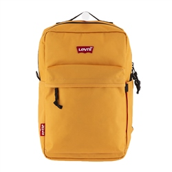 Levi's L Pack Backpack - Yellow