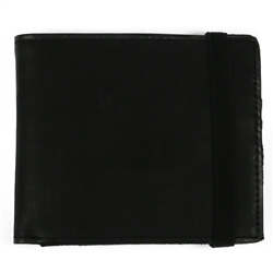 Element Endure L II Wallet - Black