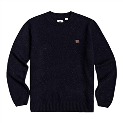 Element Kayden Jumper - Eclipse Navy