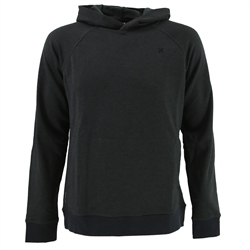 Hurley Dri-Fit Disperse Hoody - Black