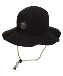 Hurley Olympic Pk Hat - Grey