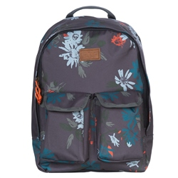 Animal Closeout 18L Backpack - India Ink Blue