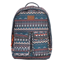 Animal Closeout 18L Backpack - Multi