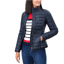 Joules Canterbury Jacket - Navy