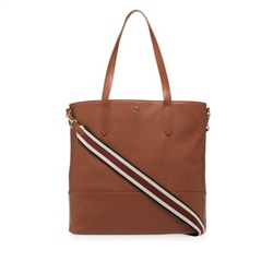 Joules Trent Beach Bag - Tan