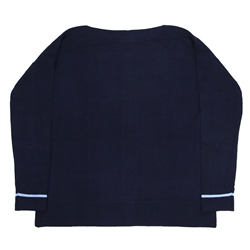 Joules Vivianna Jumper - French Navy