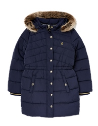 Joules Hartwell Jacket - French Navy
