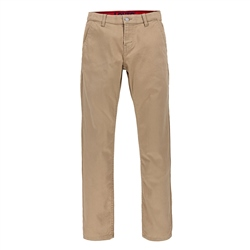Levi's 502™ Taper Chinos - Harvest Gold