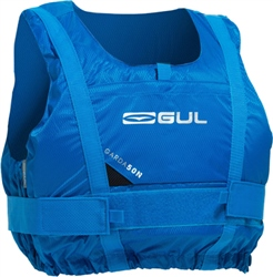 Gul Garda Buoyancy Aid - Blue