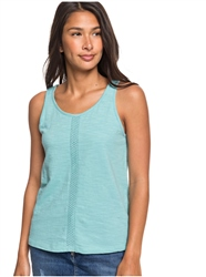 Roxy Flying Dove Vest - Canton