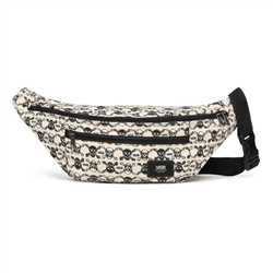 Vans Anaheim Factory Ward Cross Body Bag - Skulls