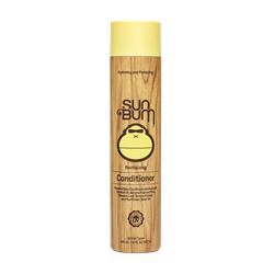 Sun Bum Revitalizing Conditioner - Assorted