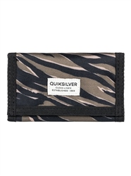 Quiksilver Everydaily Wallet - Camo