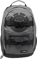 Element Mohave 30L Backpack - Stone Grey