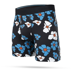 Stance Folly Wholester Boxers - Black