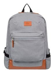Quiksilver Cool Coast 25L Backpack - Shade