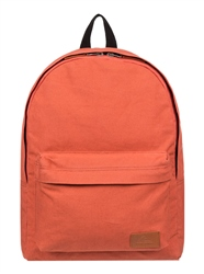 Quiksilver Everyday Poster Backpack - Redwood