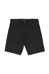 Billabong Outsider Submersible Walkshorts - Black